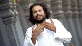 getlinkyoutube.com-Muthappan Devotional..