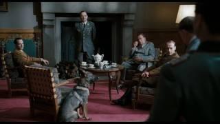 getlinkyoutube.com-Valkyrie: Hitler's Berghof