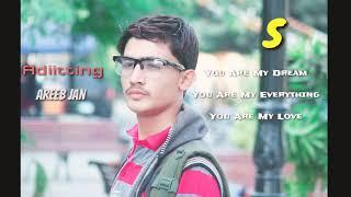 Pyar Hai Tumse Magar Pyar Se Dar Lagta He .  |Lyrics Full Song|