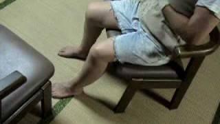 getlinkyoutube.com-介護福祉士実技練習2-3