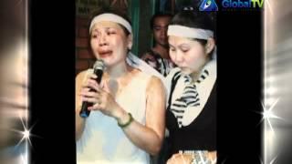 getlinkyoutube.com-Vu Luân - Linh Tâm: Nhớ Tuấn Sang