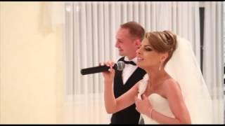 getlinkyoutube.com-Tanita- Cintec pentru parinti (nunta 2012)