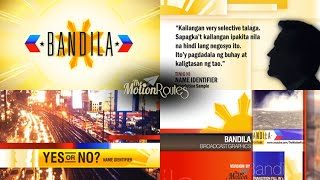getlinkyoutube.com-Bandila ABS-CBN (Broadcast Package/Graphics) version by The Motion Routes
