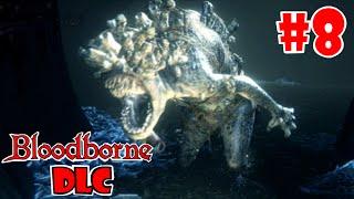 getlinkyoutube.com-Bloodborne DLC: Guia ALDEA PESQUERA - Zona llena de secretos: ESPADA RAKUYO, LA MEJOR ARMADURA...EP8