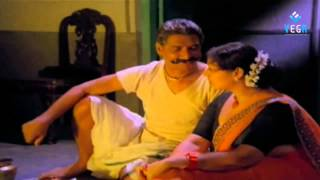 getlinkyoutube.com-Mapallelo Gopaludu Movie - Romantic Scene