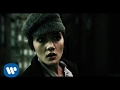 Shinedown - How Did You Love Official Video