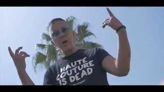 Dj Kayz - Carré VIP (ft. Hayce Lemsi )