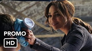 "getlinkyoutube.com-Chicago Fire 4x14 Promo ""All Hard Parts"" (HD)"