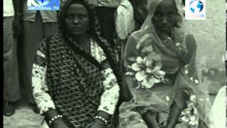 getlinkyoutube.com-taariikhda somaliya 1950