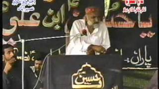 getlinkyoutube.com-molana abdul hameed chandio part 1