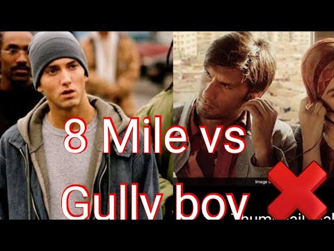 8 mile hd full movie download