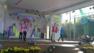 getlinkyoutube.com-Hạnh phúc xuân ngời - Noo Phước Thịnh