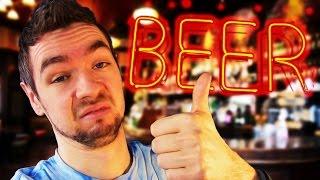 getlinkyoutube.com-NOT AS THINK AS YOU DRUNK I AM | Go Home, You're Drunk