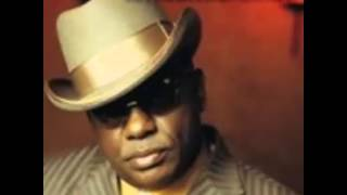Ron Isley Ft. Trey Songs - Lay you Down (Download)