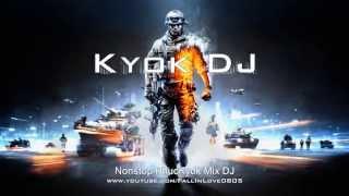 Style Intro Proshow Trailer Hành Động Kyok DJ Mix Music Nonstop Hot VIP