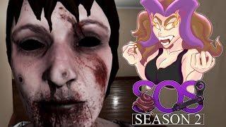 RETURN OF THE SH1T! | SOS: Season 2 / Episode 1 | Evil