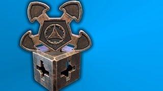 getlinkyoutube.com-Cast O'Gear --- Puzzle Review + Announcements