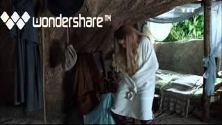 getlinkyoutube.com-Merlin - Part 1.mov