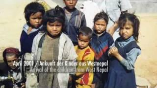 getlinkyoutube.com-Die vergessenen Kinder Westnepals - 90min Doku - Teil 01 von 11