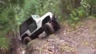 getlinkyoutube.com-jeep mudding