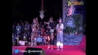 getlinkyoutube.com-[LUCU] Sengap Tompel Sokir feat Bondres Dwi Mekar