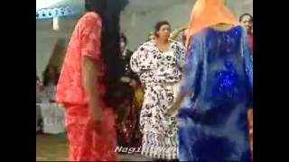 getlinkyoutube.com-Mohamed Mooge - Haweenka iyo Geela