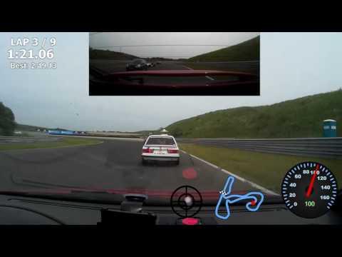 Где у Mazda RX-8 втулка рулевой рейки