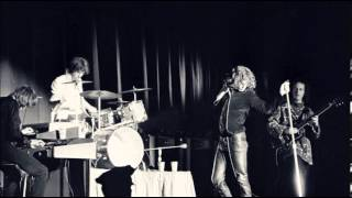 getlinkyoutube.com-The Doors - Touch Me Live In Hollywood, CA. 1969 - Aquarius Theater