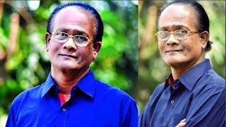 জনপ্রিয় খল অভিনেতা বাবর কেমন আছেন জানতে চান ??? Bangla Showbiz News