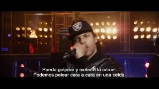 getlinkyoutube.com-Fuck Tha Police (Video Movie Version) (Subtitulado) HD