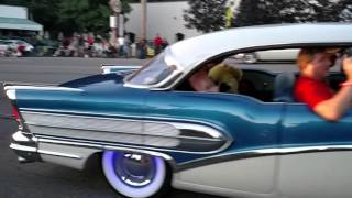 getlinkyoutube.com-Lake George Car Show 2015 part 2