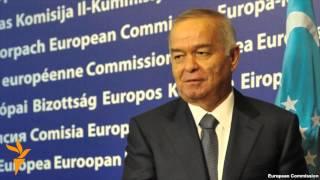 getlinkyoutube.com-Uzbek Каримов тарихда қандай ном қолдиради?