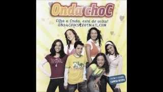 getlinkyoutube.com-Onda Choc - dragostea din tei - numa numa - portuguese music