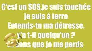 Indila - S.O.S. Paroles (Lyrics)