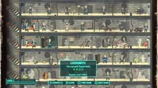 getlinkyoutube.com-Fallout 4: The Legendary Radroach