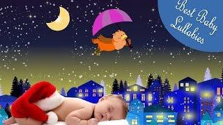 getlinkyoutube.com-Baby Lullaby Songs Lyrics Music To Go To Sleep Lullabies For Babies Twinkle Twinkle Little Star