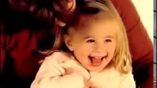 getlinkyoutube.com-Tiny Love обучающие мультики для детей ПОЛНАЯ ВЕРСИЯ обучающие мультики +для детей