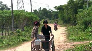 getlinkyoutube.com-Hmong new music, keng lee music video collection..2011- 2012.
