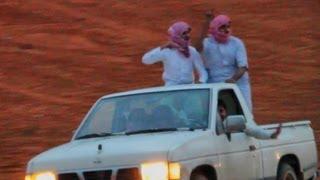 """getlinkyoutube.com-ددسن """"أم عزيز"""" قاهر الكبسوله والجيوب في طعوس الثمامه"""
