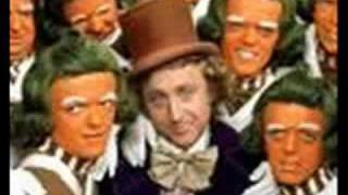 getlinkyoutube.com-oompa loompa