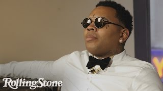 getlinkyoutube.com-Kevin Gates on 'Islah' and Why He Doesn't Care About Promo
