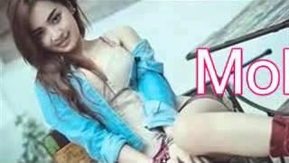 getlinkyoutube.com-House Music Cupi Cupita Goyang Basah