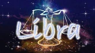 getlinkyoutube.com-SIGNO DE LIBRA - Encontros Astrológicos