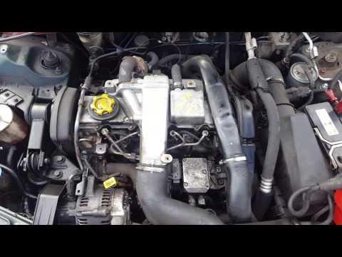 Контрактный двигатель Rover (Ровер) 2.0 20T2N | Где купить? | Тест мотора