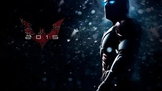getlinkyoutube.com-Batman vs Superman Warner Bros 2016 Full Movie