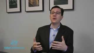 getlinkyoutube.com-Pat Dorsey on How Management Can Affect the Value of a Brand