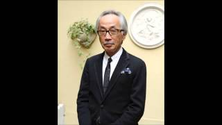 getlinkyoutube.com-オーディオ評論家の傅信幸さん