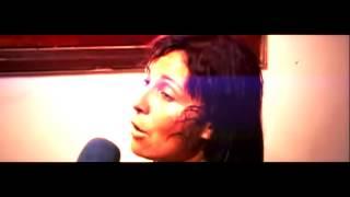 getlinkyoutube.com-A Dama Ft. Socorro Feirante - R.E.G.I.N.A.L.D.O. (Oficial Video)