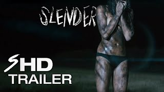 Slender Man Cometh (2018) - Movie Teaser Trailer #1 – Slenderman Sony Horror (Fan Made)