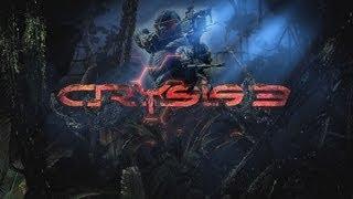 getlinkyoutube.com-Crysis 3 (Game Movie)